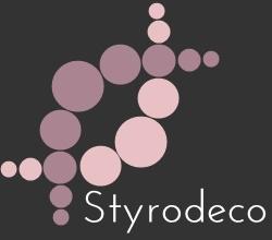 styrodeco