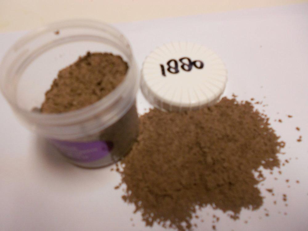 Styro-Scrub Melkchocolade