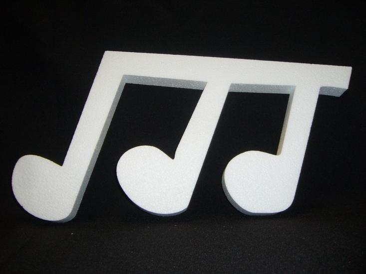 Muzieknoot 3