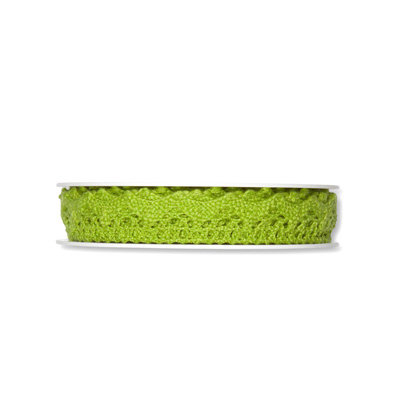 Kant Green, 18mm x 5 meter