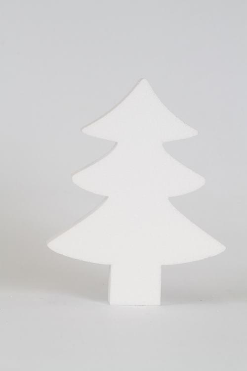 Kerstboom Elegant, verschillende afmetingen