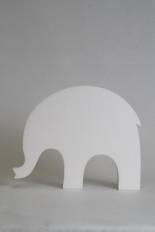 Olifant mini