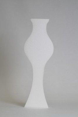 Basislijf 1, afmeting 50 x 17 x 3 cm