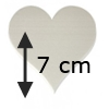 Hartvorm