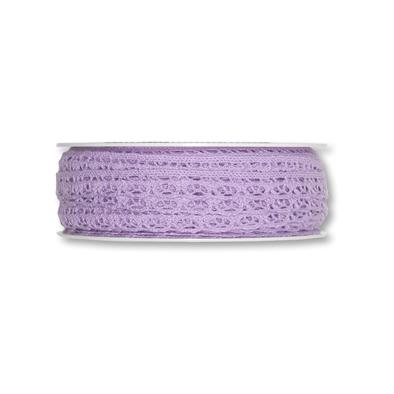Kant Lavender, 10mm x 10 meter