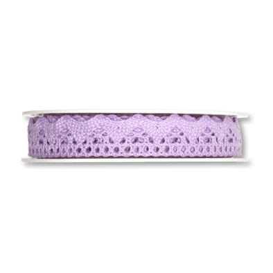 Kant Lavender, 18mm x 5 meter