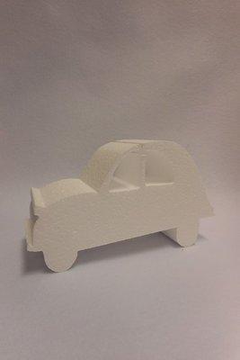 Auto (Eend)