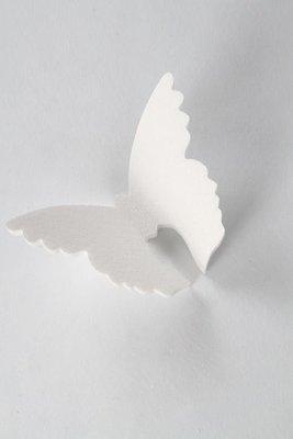 3D Vlinder