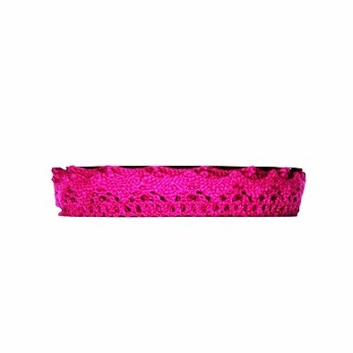 Kant Pink, 18mm x 5 meter