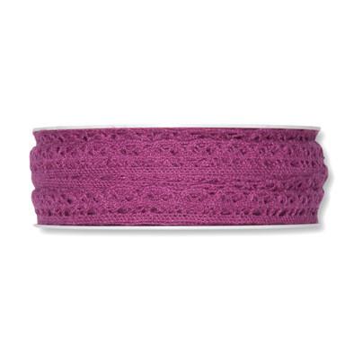 Kant Dusky violet, 10mm x 10 meter